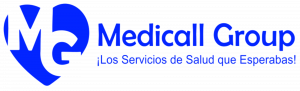 Medicall Group